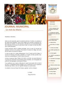 bulletin nov 2014