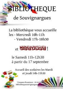 affiche-bibliotheque